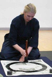 Gestalt tréning | JELENlét