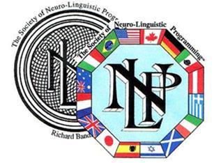 NLP videók magyar felirattal