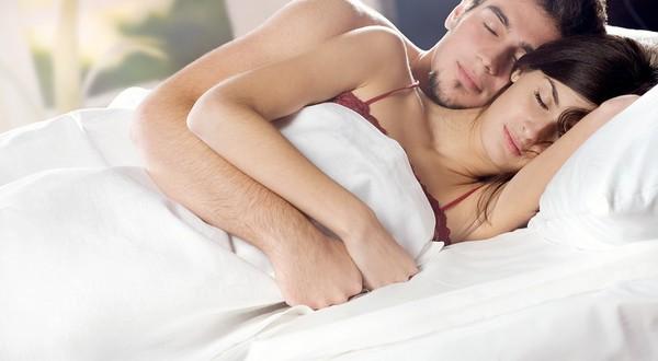 Aludj jól a nyári melegben is