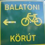 Balaton2