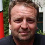 Varga Zoltán - NLP kommunikációs szakember