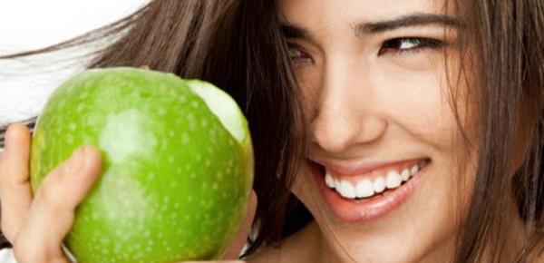 Fogyókúrás tippek – A négy leghasznosabb gyümölcs