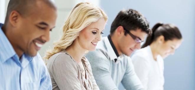 NLP practitioner alapokra épülő  Mesterfokozatú Önismereti tréning
