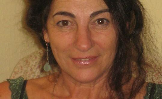 Goldschmidt Liza