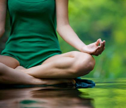 relaxációs tréning