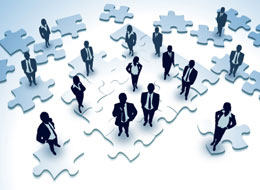 Az üzleti világot gyorsan átalakító dolgok…