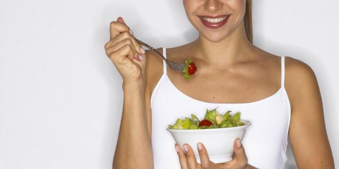 Kerüld el egyszerűen a házasságon belüli elhízást!