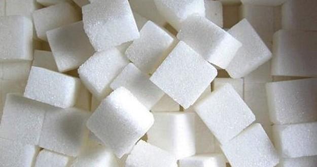 Fogyassz kevesebb cukrot és fogyj le gyorsabban