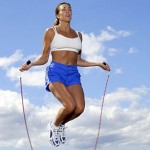self_management_-_fit_woman_jumping_rope