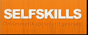 Selfskills